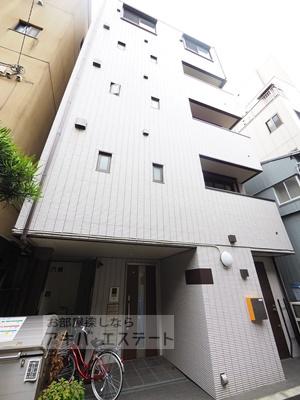 【キッチン】OX residence