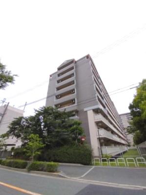 ◎大阪メトロ・JR各『鴫野』駅徒歩6分!!2WAYアクセス可能な好立地です♪ ◎小中学校が近くお子様の通学が安心です。 ◎スーパーが近くお買い物至便です。
