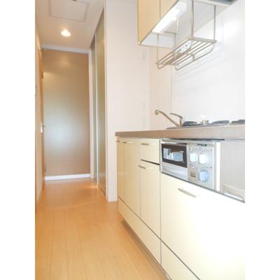 【浴室】フェリーチェ町屋