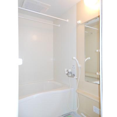 【独立洗面台】フェリーチェ町屋