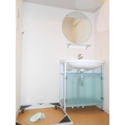 【トイレ】フェリーチェ町屋