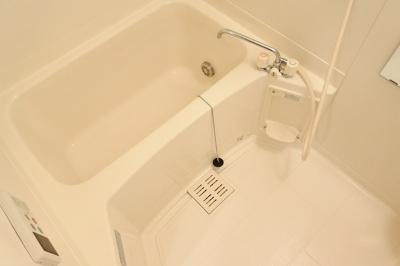 【浴室】エクセルⅡ