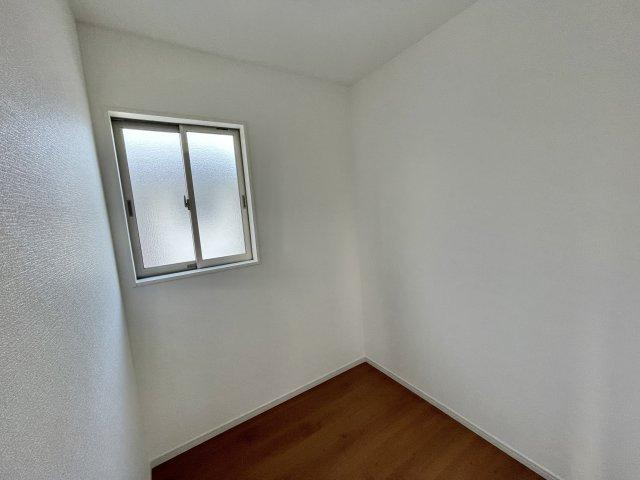 2階のフリースペースです。本日、建物内覧できます。お電話下さい!