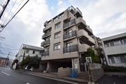 ライオンズマンション山手石川町の画像