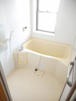 【浴室】i・ris