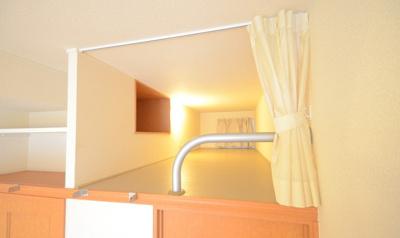 【浴室】川島町