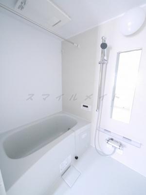 【浴室】フィカーサ中里