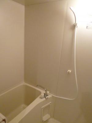 【浴室】ベルグランデ新大阪