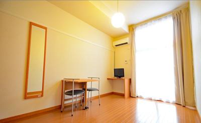 【トイレ】ISO