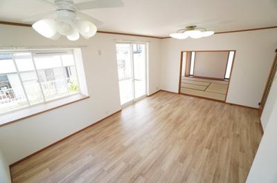 室内(2021年7月2日13:00頃)撮影