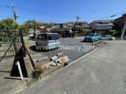 尾平町駐車場Iの画像