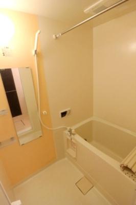 【浴室】セレーノ.K