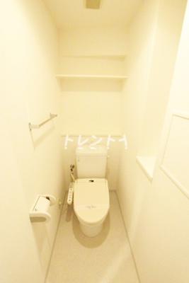 【トイレ】オリゾンテ【orizzonte】