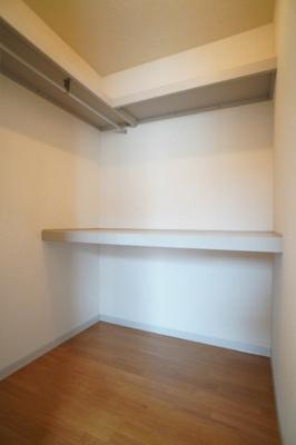 【トイレ】グランメールオカ