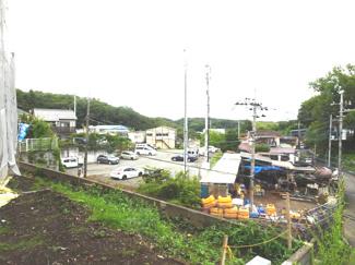 【展望】新築 横浜線 相原駅 京王相模原線 橋本駅