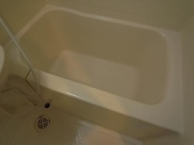 【浴室】エスペランサ御影3