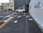諏訪町駐車場Y2の画像