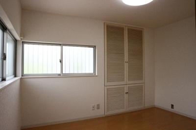 【洋室】西丸山町3丁目堀込車庫付き戸建