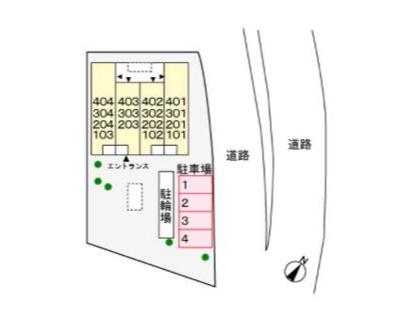 ☆神戸市垂水区 イーストブルー六番館☆
