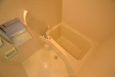 【浴室】ネオハイム六甲