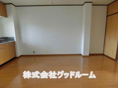 ハイムエスポワールの写真 お部屋探しはグッドルームへ