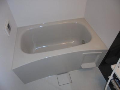 【浴室】ドリームレジデンス熊之庄(DREAM RESIDENCE熊之庄)
