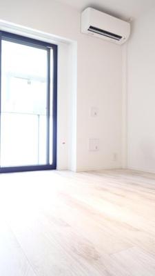 【洋室】アルテシモ レンナ 403号室