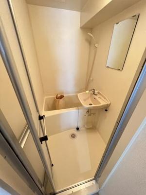【トイレ】クオーレ京都