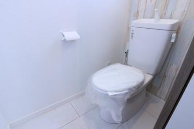 【トイレ】サンマリン海岸通