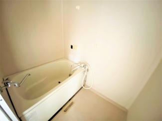 【浴室】コーポまるも