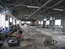 下大久保貸工場2の画像