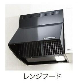 【設備】シエル