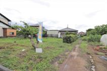 56826 関市下有知土地の画像