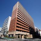 グランカーサ難波元町の画像