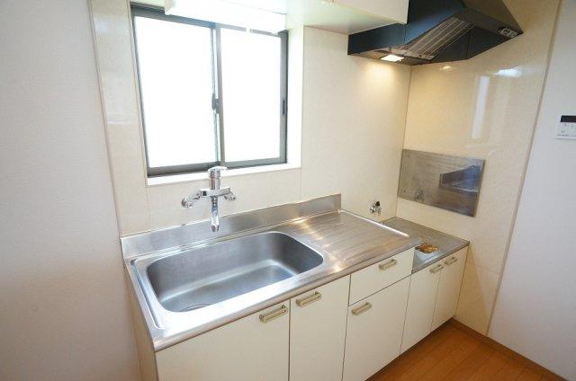 【浴室】トワール本町