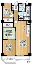 岡本センチュリーマンション(東灘区岡本)の画像