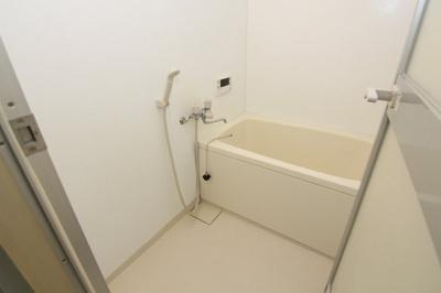 【浴室】日吉センタービル