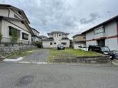 千葉市緑区土気町 売地 JR外房線「土気駅」の画像