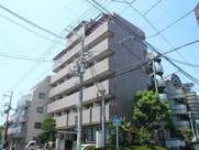 ピュアハウス甲子園の画像