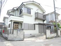 松尾貸家の画像