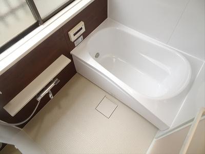 【浴室】おすすめ戸建