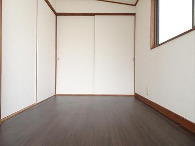 【寝室】おすすめ戸建