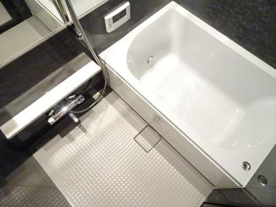 【浴室】グエルサカエ赤堤