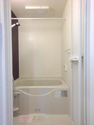 【浴室】レ・プレジール