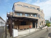 中山ビルの画像