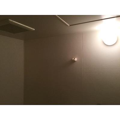 【浴室】シャトール田口金沢八景
