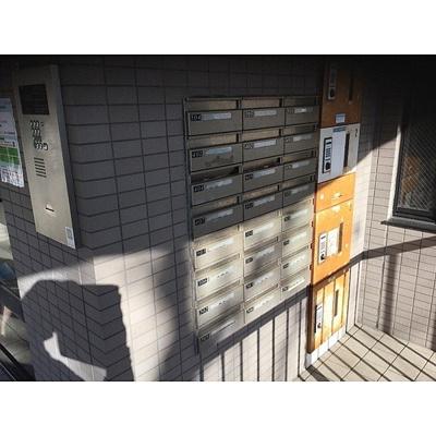【その他】シャトール田口金沢八景
