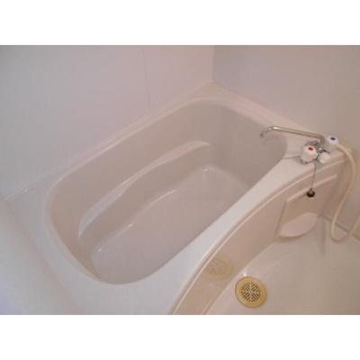 【浴室】リトルベル