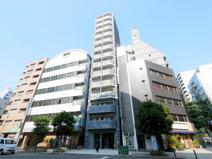 ララプレイス大阪城WESTENの画像