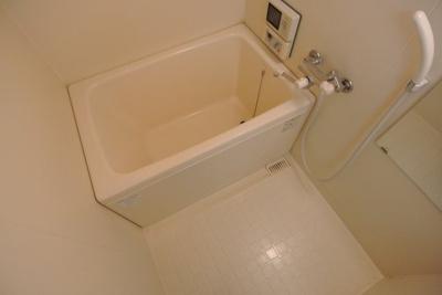 【浴室】KAISEI本町通